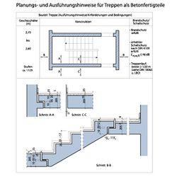treppen betonwiki